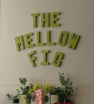 The Mellow Fig
