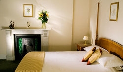 Ebury Hotel and Serviced Apartments