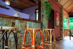 Bixio Cafe
