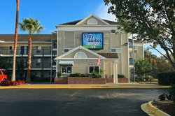 Stay Suites of America Orange Park