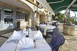 Restaurant Arlen