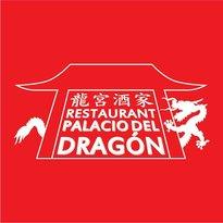 Restaurant Palacio del Dragon