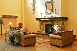 AmericInn Hotel & Suites Fargo South — 45th Street