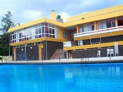 Assa Sulemis Hotel