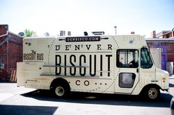 ‪Denver Biscuit Company‬