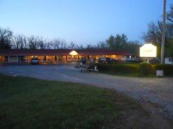 Little River Inn Motel & Guest House