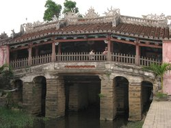 Hoian Discovery Day Tours