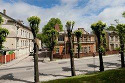 Liepaja Travellers Hostel