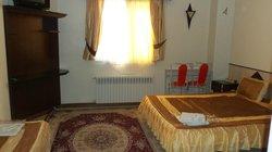 Totia Hotel
