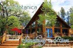 Spa Botanica