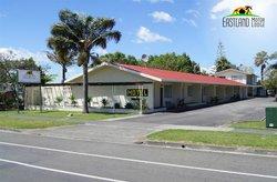 Eastland Motor Lodge