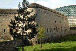 Museum Dräi Eechelen