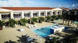 Aruba Breeze Condominium