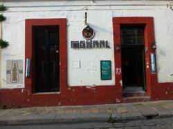 Mexkal