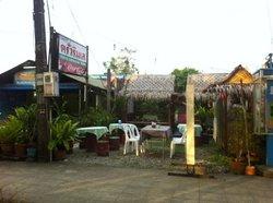 Rimlay Restaurant