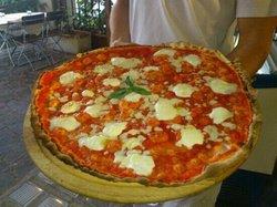 Trattoria Pizzeria Miami