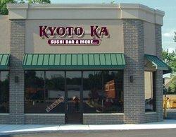 Kyoto Ka