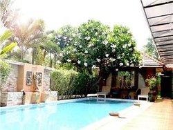 Praepimpalai Thai Spa & Resort