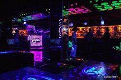 Gaia Nightclub