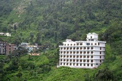 Shivalik Valley Resorts