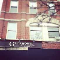 Greyhouse Coffee & Supply Co