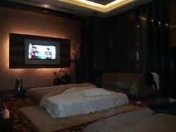 We Home Motel - Changhua