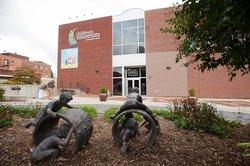 Children's Museum of Winston-Salem