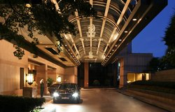 The Ritz-Carlton, Seoul - TEMPORARILY CLOSED