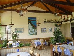 FCU - Taverne Beim Griechen