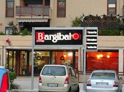 Bargibal