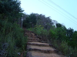 Vengurla's Lighthouse