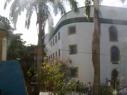 Pernambuco House of Culture