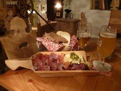 Bier- und Weinstube Muhle