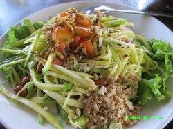 Songkhla Resto