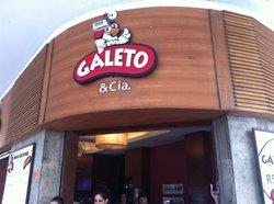 Galeto & Cia