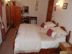 Fenview Lodge B&B