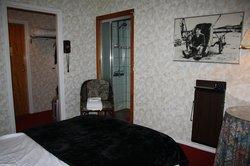 Hotel Chaplin