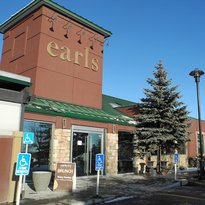 Earls Calgary Westhills