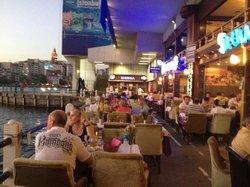 Sirena Pub Restaurant