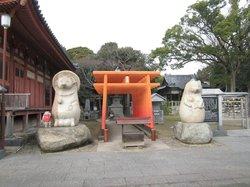 Yashima-ji Temple