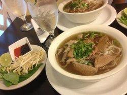 Hoang Gia Vietnamese Restaurant