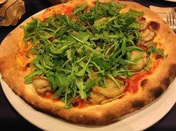 Pizzeria il PApiro