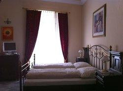 Hotel Ur-Wachau