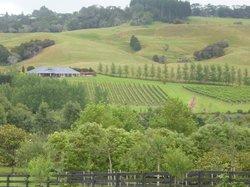 Lochiel Estate