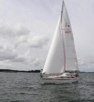 TimoK827
