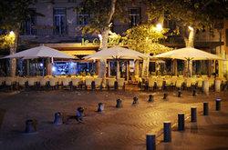 Grand Cafe La Poste