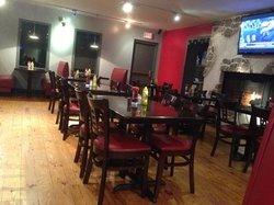 1760 Pub N Grille