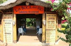 Boca del Rio