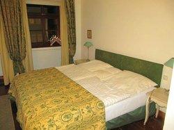 Hotel Zum Baer