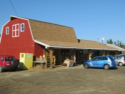 Hager's Farm Market